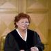 Bilder zur Sendung: Richterin Barbara Salesch