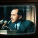 Berlusconi und die Mafia