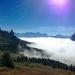 Südtirol - Die Dolomiten