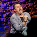 Andy Ost live -