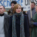 Bilder zur Sendung: Die Bourne Verschwörung