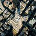 Amsterdam, London, New York: Welt-Städte