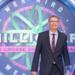 Bilder zur Sendung: Wer wird Millionär? Das große Zocker-Special