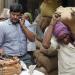 Kräuterwelten Indiens