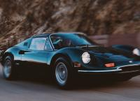 Auto-Biografie - James Bonds Kult-Autos