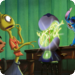Bilder zur Sendung: Stitch & Co. - Der Film