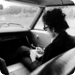 Bilder zur Sendung: No Direction Home - Bob Dylan