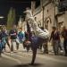 Bilder zur Sendung: Dessau Dancers