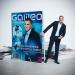 Galileo Spezial: Macht der Milliardäre