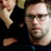 Bilder zur Sendung: Tatort - HAL