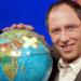 Bilder zur Sendung: Alles Wissen
