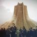 Gefährlicher Atompoker - Iran, USA und das Nuklearabkommen