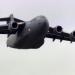 Bilder zur Sendung: C-17 Globemaster III - Transportflieger der US Air Force