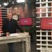 Die AdW Show - Das Angebot der Woche