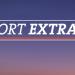 Sport extra