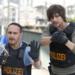 Bilder zur Sendung: Alarm f�r Cobra 11 - Die Autobahnpolizei