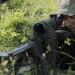 Sniper - Ghost Shooter