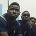 Qatar's Workers Cup - Die Weltmeisterschaft der Arbeiter