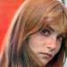 Isabelle Huppert - Leben für den Film