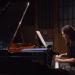 Carl Philipp Emanuel Bach - Ein musikalischer Rebell