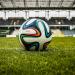Fußball EURO 2020 Magazin