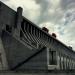 Geniale Technik - Der Drei-Schluchten-Staudamm