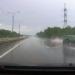 Dashcam - Die schlimmsten Autofahrer der Welt