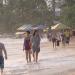 Urlaubsparadies Sri Lanka - Im Schatten des Bürgerkriegs
