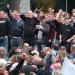Extremismus in Deutschland - Gefahr von rechts und links