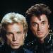 Siegfried und Roy - Der amerikanische Traum
