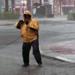 Bilder zur Sendung: World Wide Wetter - Riskante Jobs