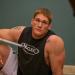 Bilder zur Sendung: The Fighters: Beatdown