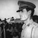 Killing Gaddafi - Jagd auf den Diktator