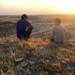 Bilder zur Sendung: Der Traum von Kurdistan