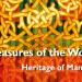 Treasures of the World