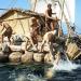 Das Kon Tiki Abenteuer