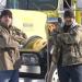 Die Truck-Jäger