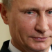 Die ganze Wahrheit - Wladimir Putin
