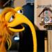 Bilder zur Sendung: Mumbro und Zinell beim Umzug