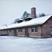 24 Stunden Dachau