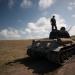 Mega-Projekte der Nazis - Super-Panzer