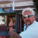 American Food Trip - mit Guy Fieri