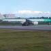 Bilder zur Sendung: Boeing 747 - Mythos Jumbojet