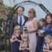Wedding Town - Verliebt, verlobt, verheiratet
