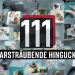 111 haarsträubende Hingucker!