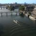 Die Brücken von Paris - Baukunst über der Seine