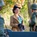 Bilder zur Sendung: Nancy Wake - Gejagt von der Gestapo