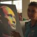 Bilder zur Sendung: Generation Putin