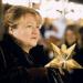 Die Sekretärin des Weihnachtsmanns