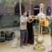 Christen in der arabischen Welt